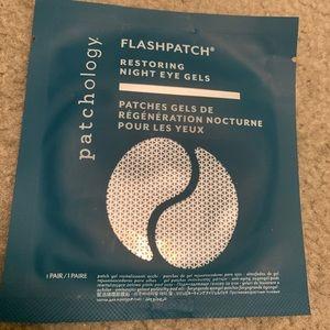 Other - patchology restoring night eye gels